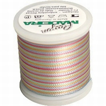 Madeira 2141 Rayon Machine Embroidery Thread