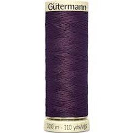 Gutermann Sew-all Thread 100m col 517