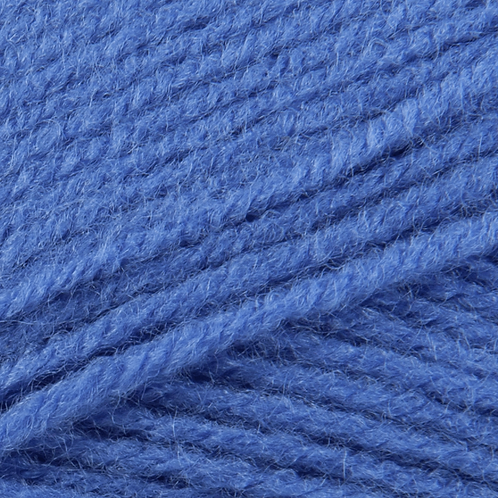 Patons Baby Smiles 4ply col 1053 Sky Blue 50g