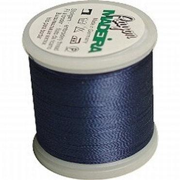 Madeira 1376 Rayon Machine Embroidery Thread