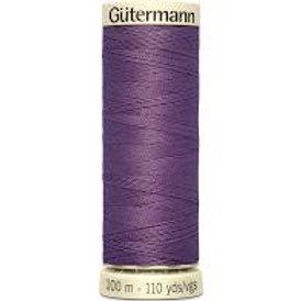 Gutermann Sew-all Thread 100m col 129