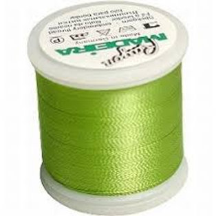 Madeira 1169 Rayon Machine Embroidery Thread