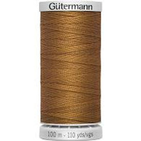 Gutermann Extra Strong Thread 100m col 448