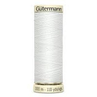 Gutermann Sew-all Thread 100m col 643