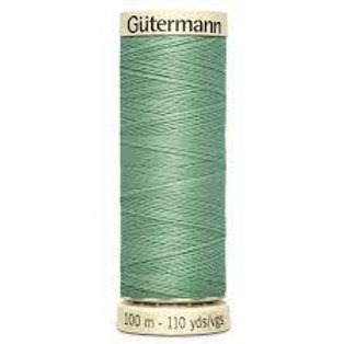 Gutermann Sew-all Thread 100m col 913