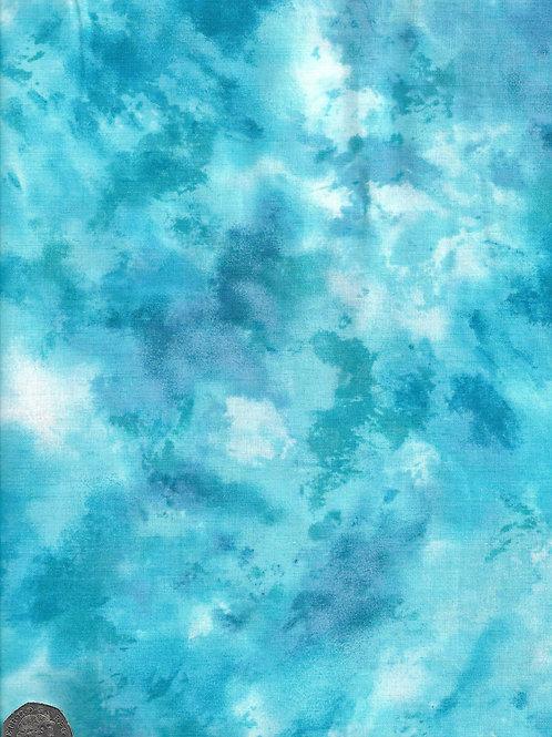 Sky Blue A0698 Sunny Splash Nutex 21200 116