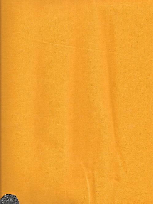 Corn Yellow Cotton A0458