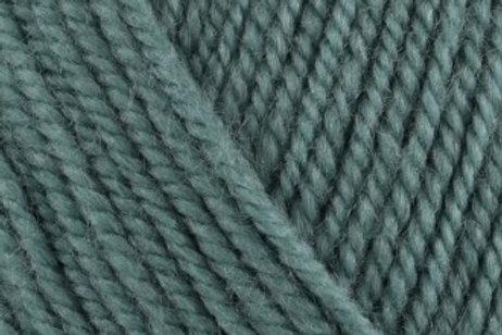 James C Brett with Wool Aran 400g 4AR73 Sage Green