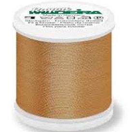 Madeira 1126 Rayon Machine Embroidery Thread