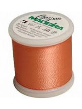 Madeira 1020 Rayon Machine Embroidery Thread