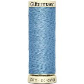 Gutermann Sew-all Thread 100m col 143