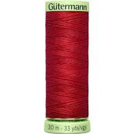 Gutermann Top Stitch Thread 30m col 46