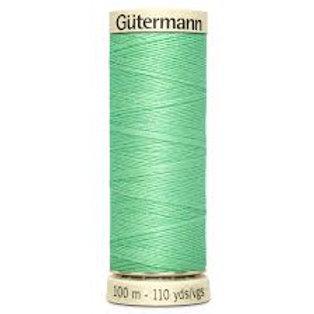 Gutermann Sew-all Thread 100m col 205