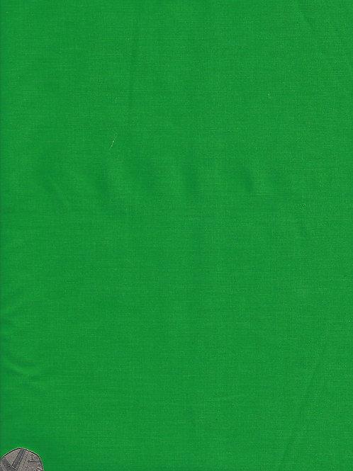 Apple Green Cotton A0566