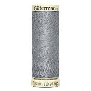 Gutermann Sew-all Thread 100m col 40