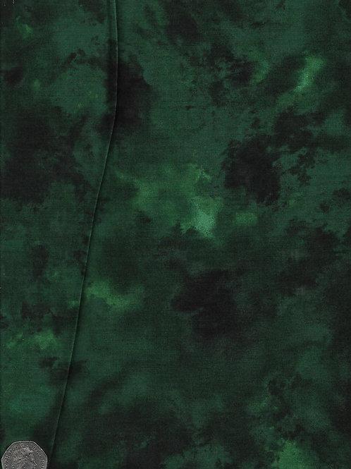 Dark Green A0707 Sunny Splash Nutex 21200 114