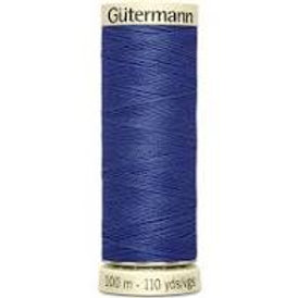 Gutermann Sew-all Thread 100m col 759