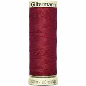 Gutermann Sew-all Tread 100m col 367