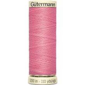 Gutermann Sew-all Tread 100m col 889