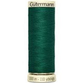 Gutermann Sew-all Thread 100m col 403