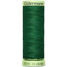 Gutermann Top Stitch Thread 30m col 237