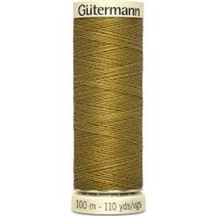 Gutermann Sew-all Thread 100m col 886