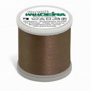 Madeira 1062 Rayon Machine Embroidery Thread