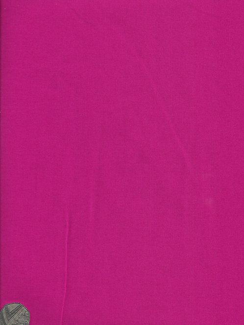 Pomegranate Cotton A0462
