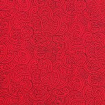 Ponga Koru Red Nutex 85600 107 A0385