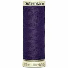 Gutermann Sew-all Thread 100m col 512