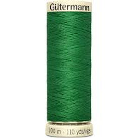 Gutermann Sew-all Thread 100m col 396