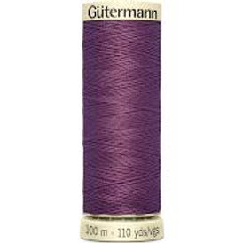Gutermann Sew-all Thread 100m col 259