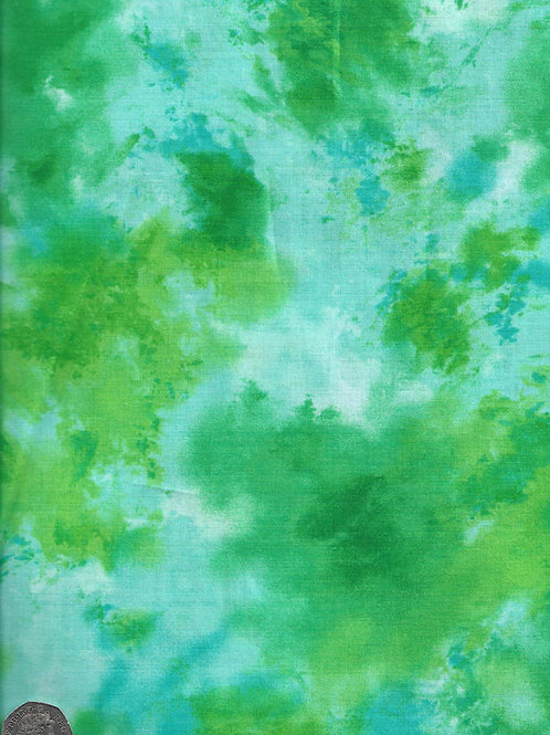 Greens A0702 Sunny Splash Nutex 21200 113