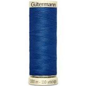 Gutermann Sew-all Thread 100m col 312