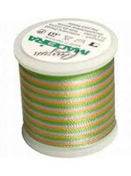 Madeira 2143 Rayon Machine Embroidery Thread