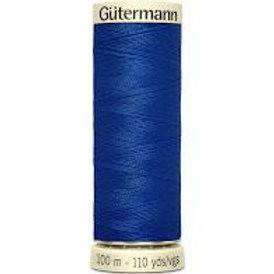 Gutermann Sew-all Thread 100m col 316