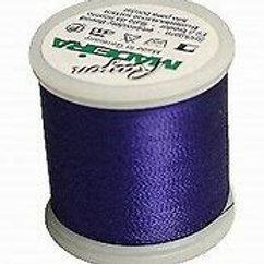 Madeira 1366 Rayon Machine Embroidery Thread