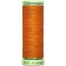 Gutermann Top Stitch Thread 30m col 982