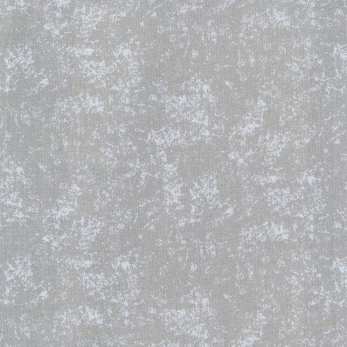 Light Grey Shadows A0202 Nutex 80090 110
