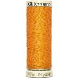 Gutermann Sew-all Thread 100m col 188