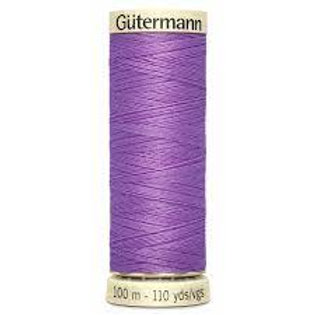 Gutermann Sew-all Thread 100m col 291