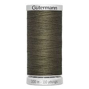 Gutermann Extra Strong Thread 100m col 676