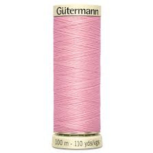 Gutermann Sew-all Thread 100m col 043