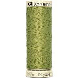 Gutermann Sew-all Thread 100m col 582