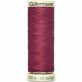 Gutermann Sew-all Thread 100m col 730