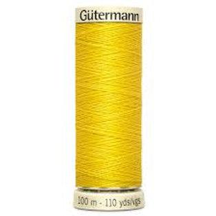 Gutermann Sew-all Thread 100m col 177