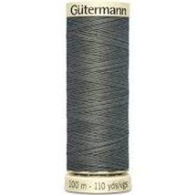 Gutermann Sew-all Thread 100m col 635