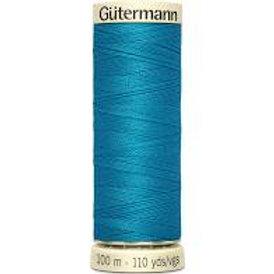 Gutermann Sew-all Thread 100m col 761