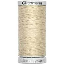 Gutermann Extra Strong Thread 100m col 414