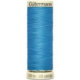Gutermann Sew-all Thread 100m col 278